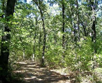 268  Hidden Oaks Trail - Photo 9