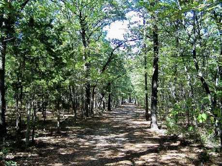 268  Hidden Oaks Trail - Photo 11