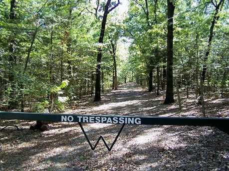 268  Hidden Oaks Trail - Photo 5