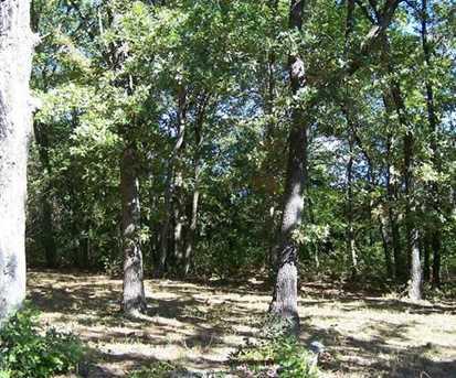 268  Hidden Oaks Trail - Photo 18