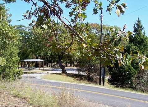 268  Hidden Oaks Trail - Photo 13