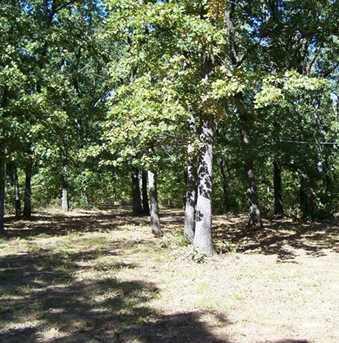 268  Hidden Oaks Trail - Photo 4