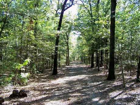 268  Hidden Oaks Trail - Photo 20