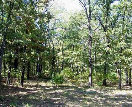 268  Hidden Oaks Trail - Photo 17