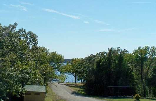 268  Hidden Oaks Trail - Photo 2