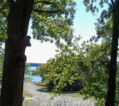 268  Hidden Oaks Trail - Photo 15