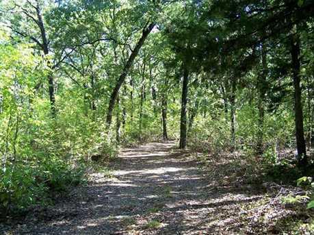 268  Hidden Oaks Trail - Photo 3