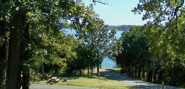 268  Hidden Oaks Trail - Photo 19