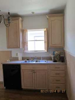 3920  Hawthorne Street - Photo 7