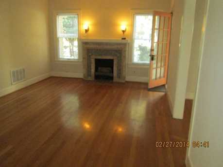 3920  Hawthorne Street - Photo 2
