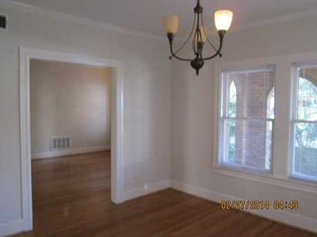 3920  Hawthorne Street - Photo 5