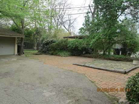 3920  Hawthorne Street - Photo 11