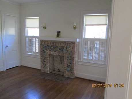 3920  Hawthorne Street - Photo 3