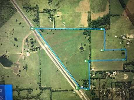 123  Hwy 24 South - Photo 1