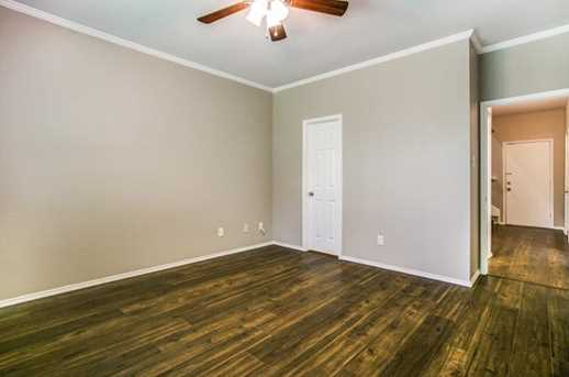 8400  Hickory Street  #501 - Photo 13