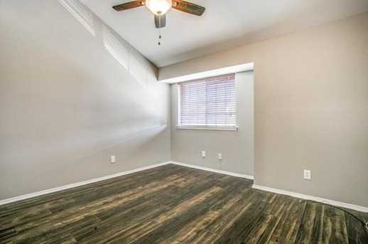 8400  Hickory Street  #501 - Photo 21