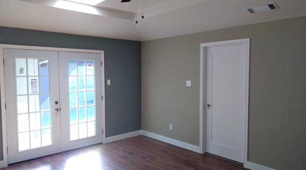 2431  Old Mill Road - Photo 33