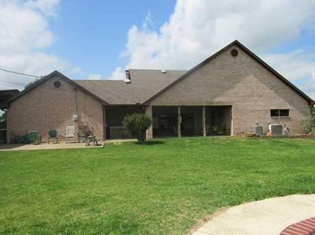 863  County Road 1135 - Photo 4
