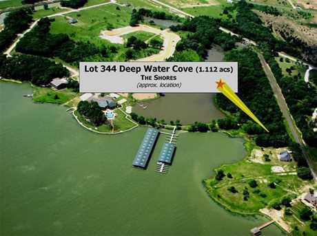 L 344  Deep Water Cove - Photo 31