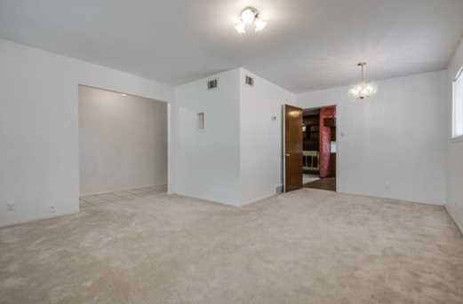 706 S Waterview Drive S - Photo 5