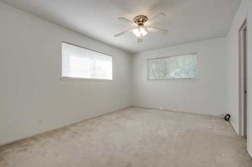 706 S Waterview Drive S - Photo 15