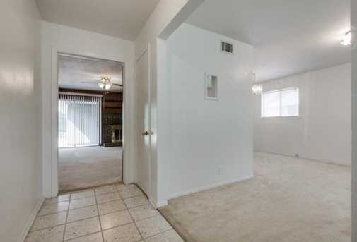 706 S Waterview Drive S - Photo 3