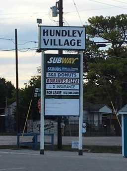 102 E Hundley Drive  #114 - Photo 17