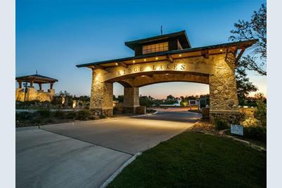 608  Rustic Ridge Drive - Photo 1