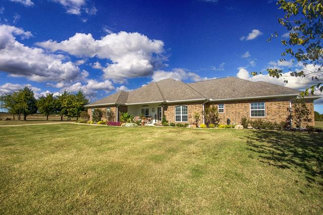 New Homes In Midlothian Tx For Sale