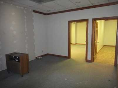 1301 W Northwest Highway #212 - Photo 13