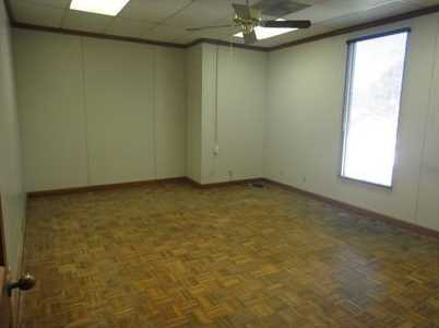1301 W Northwest Highway #212 - Photo 7