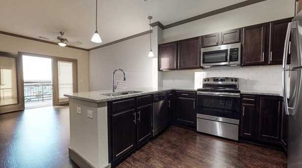 860  Junction Drive  #1101 - Photo 1