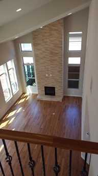 3835  Pine Tree Court - Photo 7