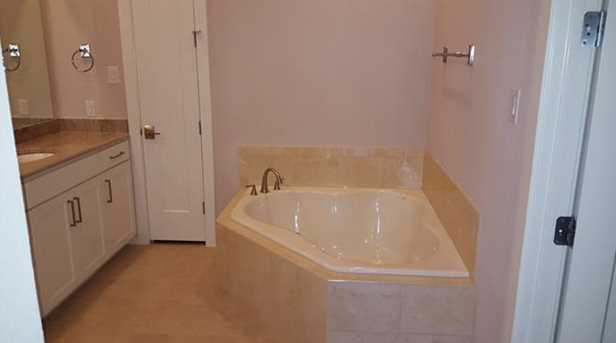 3835  Pine Tree Court - Photo 9
