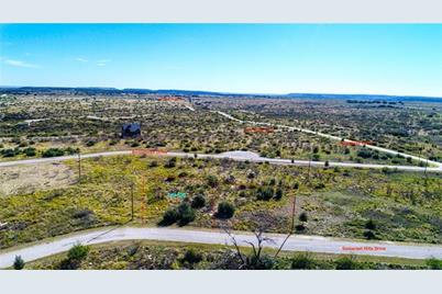 60  Somerset Hills Drive - Photo 1