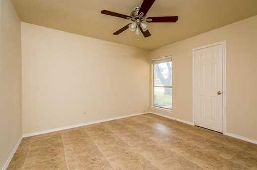 1302  Elk Grove Drive - Photo 24