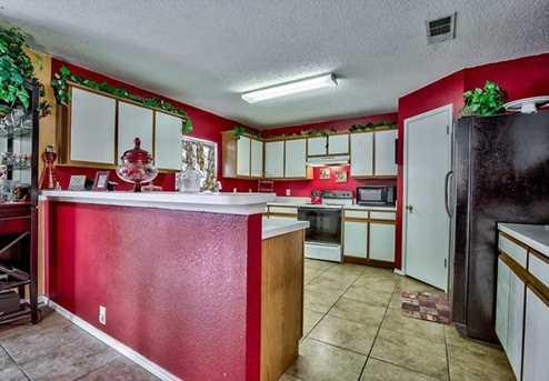 1511  Columbia Drive - Photo 10