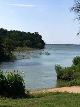 1  Sandy Cove - Photo 13