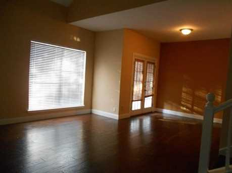 4050  Frankford Road  #1008 - Photo 7