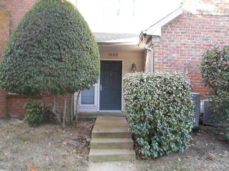 4050  Frankford Road  #1008 - Photo 3