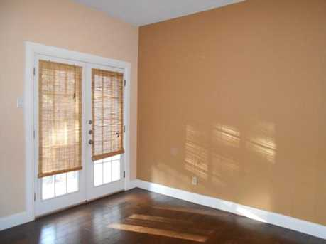 4050  Frankford Road  #1008 - Photo 5