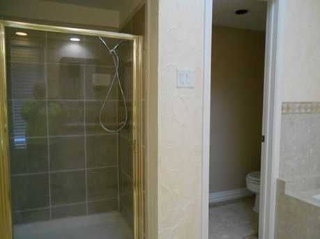 4050  Frankford Road  #1008 - Photo 15