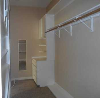 4050  Frankford Road  #1008 - Photo 17