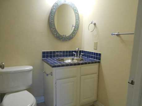 4050  Frankford Road  #1008 - Photo 23