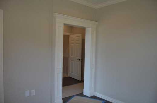8668  John Hickman Parkway  #502 - Photo 11
