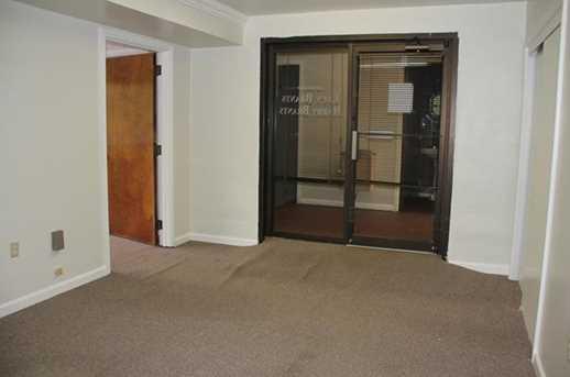 3535 W 7th Street - Photo 1
