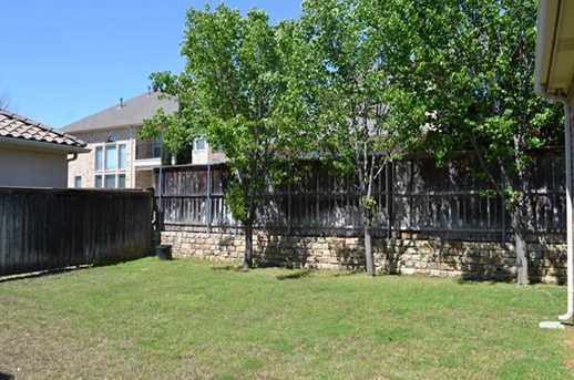 1116  Guadalupe Court - Photo 19