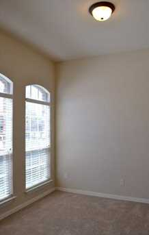 1116  Guadalupe Court - Photo 3