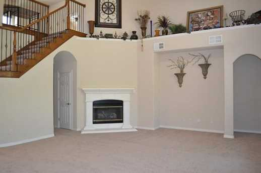 1116  Guadalupe Court - Photo 7