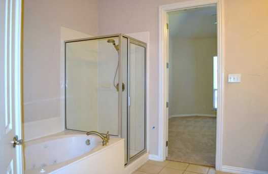 1116  Guadalupe Court - Photo 11